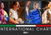 OA PLUS CLASSIFICA INTERNAZIONALE: Celine Dion, Coldplay, Alicia Keys, Aguilera