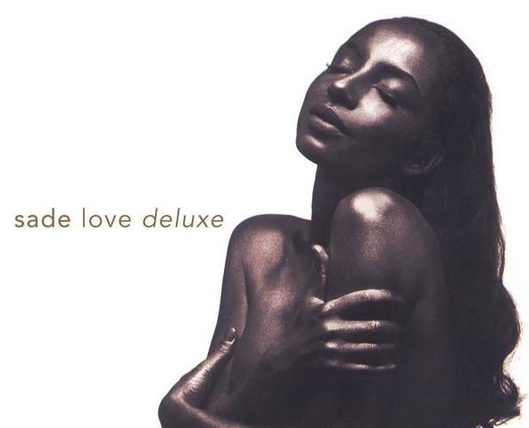 Musica Internazionale, Recensioni. Love Deluxe, l'intramontabile album di Sade e le fragilità dell'animo umano