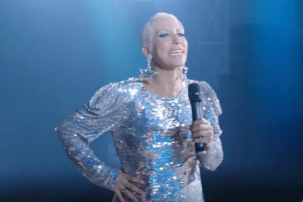 Musica Italiana, Nuove Uscite. Malika Ayane: WOW (Niente aspetta) è il singolo colonna sonora dello spot Oral-B