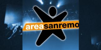 AREA SANREMO 2019, ecco i 65 finalisti: tra cui Francesca Miola, Gabriella Martinelli, Cordio e Saverio Martucci