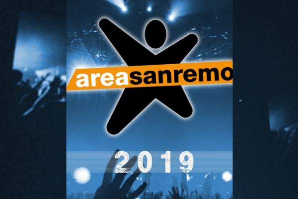 Musica Italiana, Area Sanremo. Ecco i nomi dei 65 finalisti: tra i selezionati Cordio e Saverio Martucci, tra i selezionatori Teresa De Sio e Petra Magoni