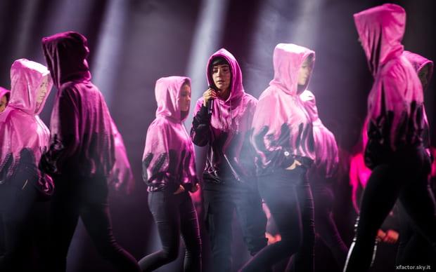 Musica, X Factor 13. Orari, programma, Tv e streaming della terza puntata (7 novembre). DIRETTA LIVE SU OA PLUS