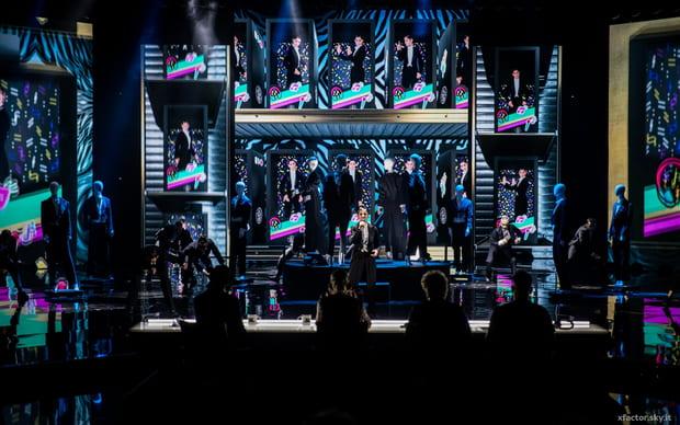 Musica, X Factor 13. Orari, programma, Tv e streaming della quinta puntata (21 novembre). DIRETTA LIVE SU OA PLUS