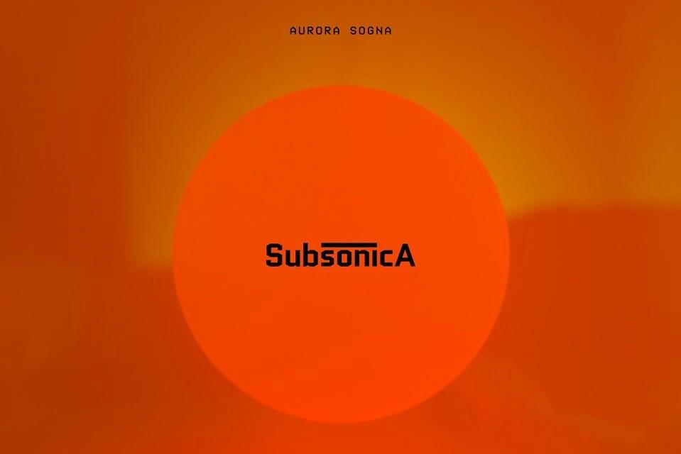 """Musica Italiana, Nuove Uscite. Subsonica: """"Aurora sogna"""" in duetto con i Coma Cose anticipa """"Microchip temporale"""""""