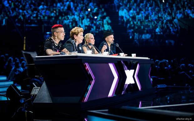 Musica, Tv. X Factor 13, 21 novembre. Quinta puntata: gli inediti, gli ospiti e le news alla vigilia del Live più atteso! C'è Mahmood