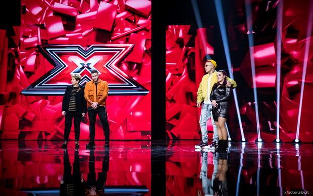 Musica, X Factor 13, sesta puntata (28 novembre). Orari, programma, Tv e streaming. DIRETTA LIVE SU OA PLUS