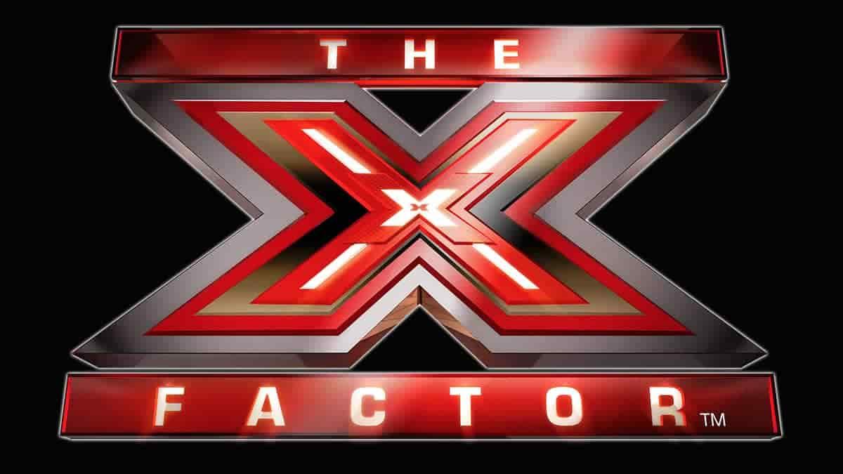 X-Factor 2020, gli highlights delle prime audizioni: la musica la vera protagonista