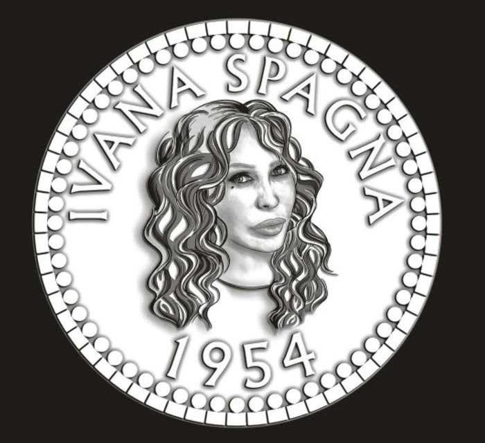 """MEI, Recensioni. """"1954"""" è il disco di Ivana Spagna che non t'aspetti"""
