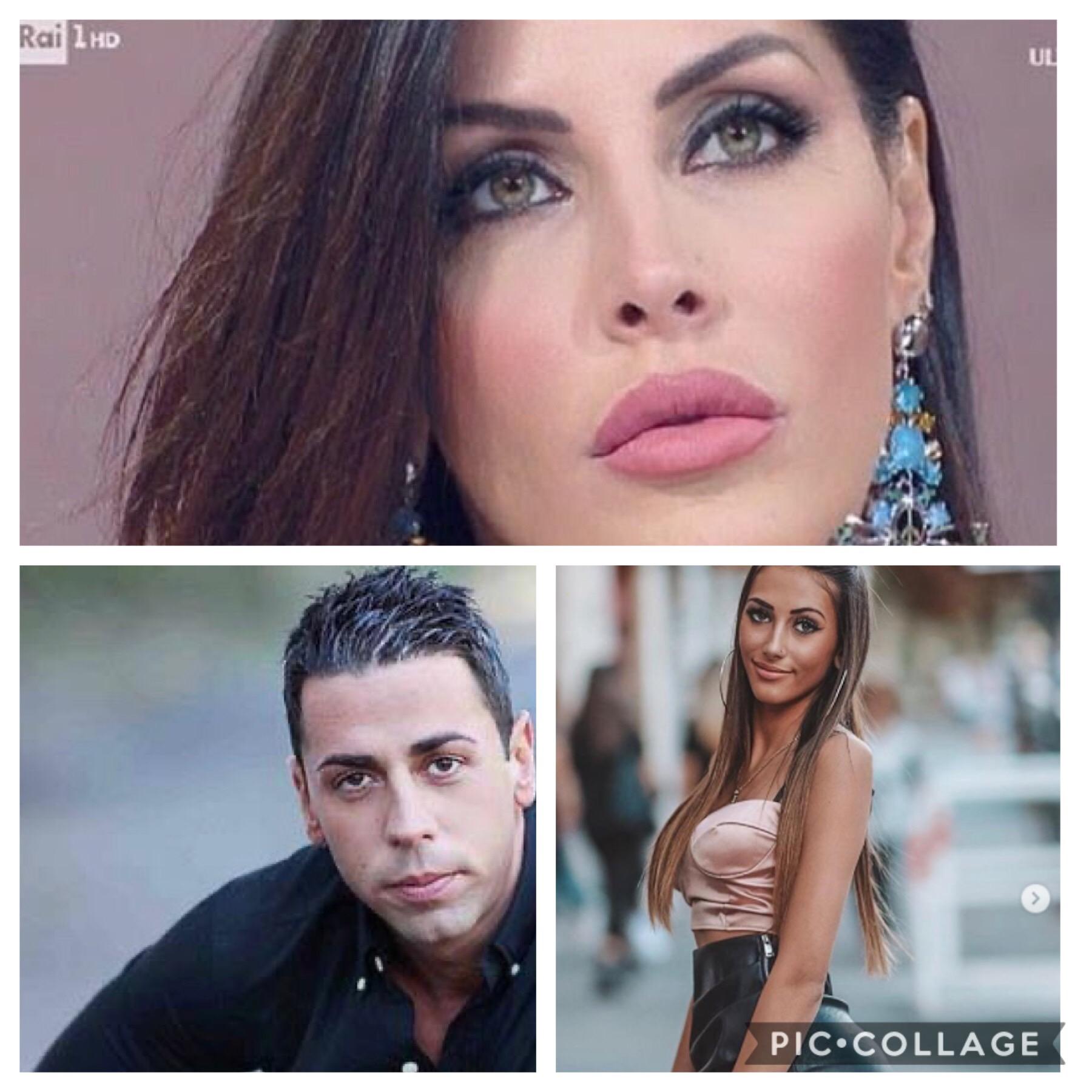 """TV, Grande Fratello. Remo Nicolini, l'ex di Guendalina Tavassi su Instagram: """"Viette a pija' tu fija e chiudi quella fogna"""" (Video)"""