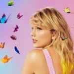 """Musica Internazionale, Nuove Uscite. Taylor Swift ci regala """"Christmas Tree Farm"""""""