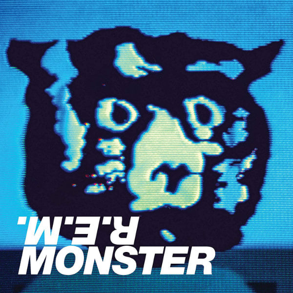 """Recensioni. Perché riascoltare """"Monster"""" dei R.E.M. è decisamente una buona idea"""