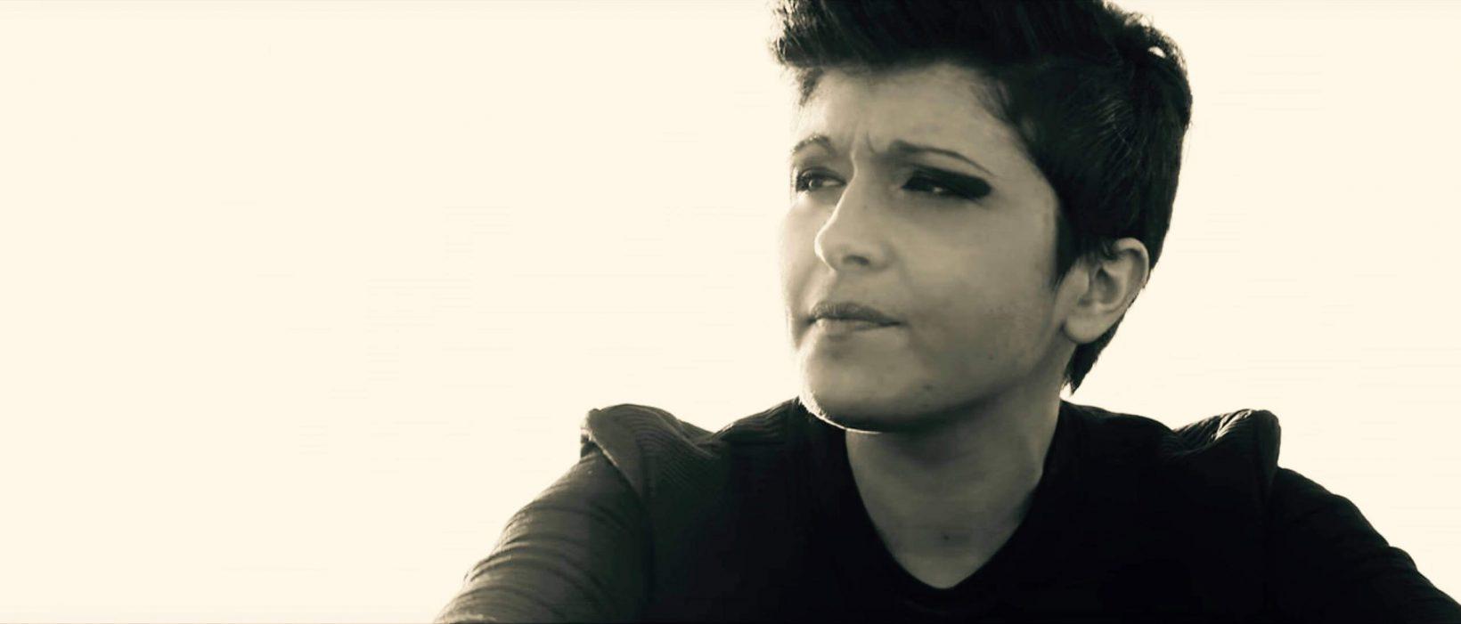 Musica Italiana, Nuove Uscite. Ciaro: in anteprima il video del singolo per Sanremo 2020