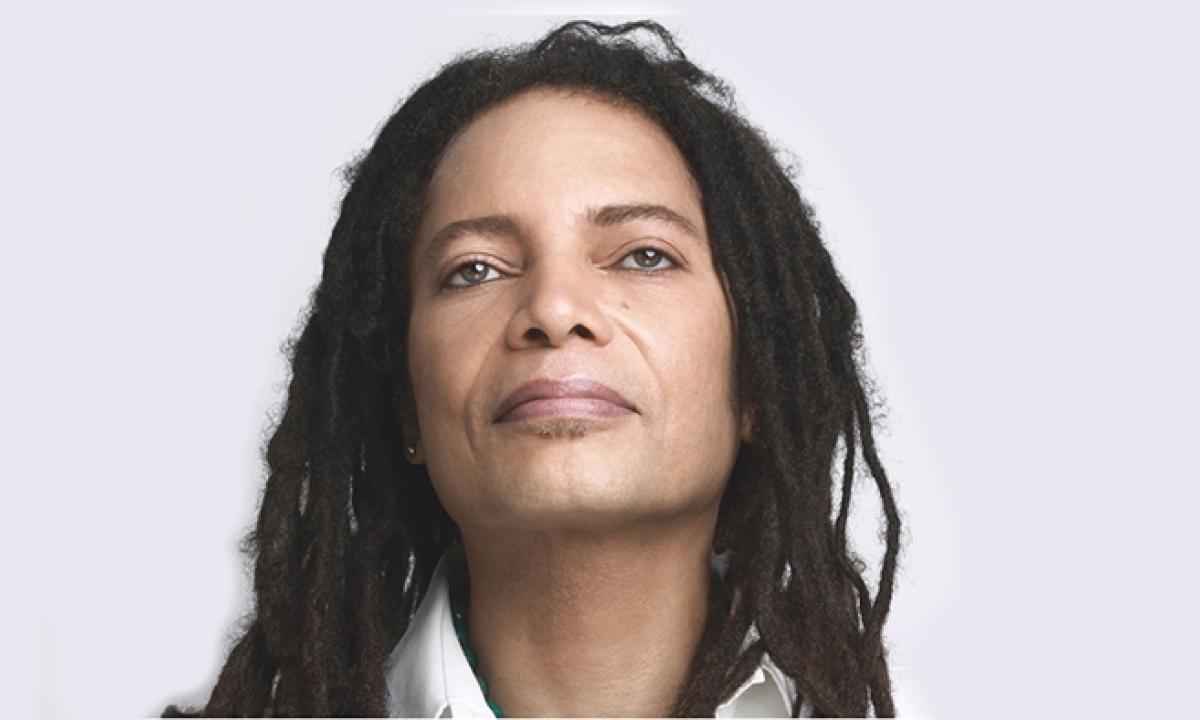 Musica Internazionale, Nuove Uscite. Sananda Maitreya: 30 anni di voce iconica in un album live