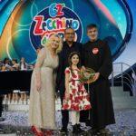 """Musica Italiana, TV. """"ZECCHINO D'ORO"""": """"Acca"""" è il brano vincitore della 62esima edizione del festival di canzoni per bambini"""