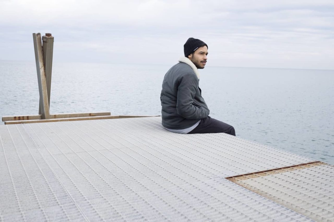 Musica Italiana, Nuove Uscite. Fadi: dalla riviera romagnola a quella ligure, un italo-nigeriano a Sanremo 2020