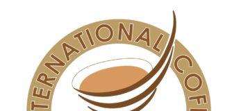 International Coffee Tasting