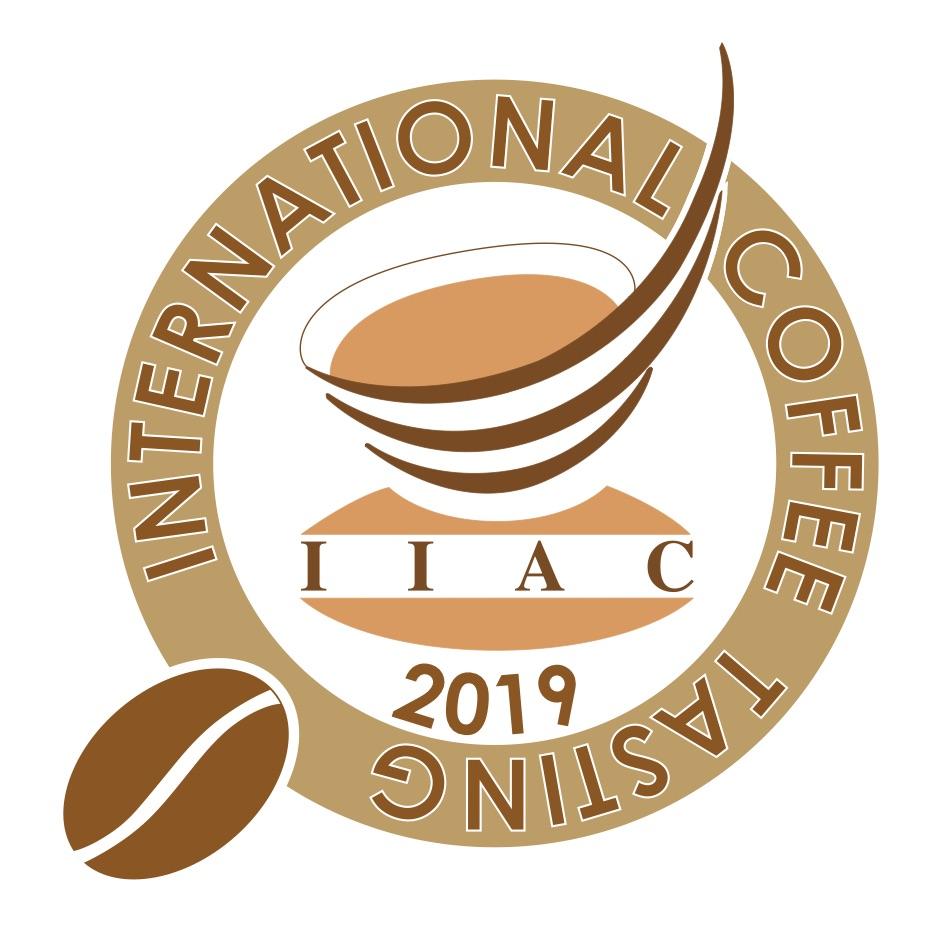 Food, L'ITALIA DA GUSTARE. Vince un italiano a Tokyo la tredicesima edizione di International Coffee Tasting