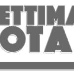 Musica Italiana. La Settima Nota è il nuovo concorso musicale per cantautori