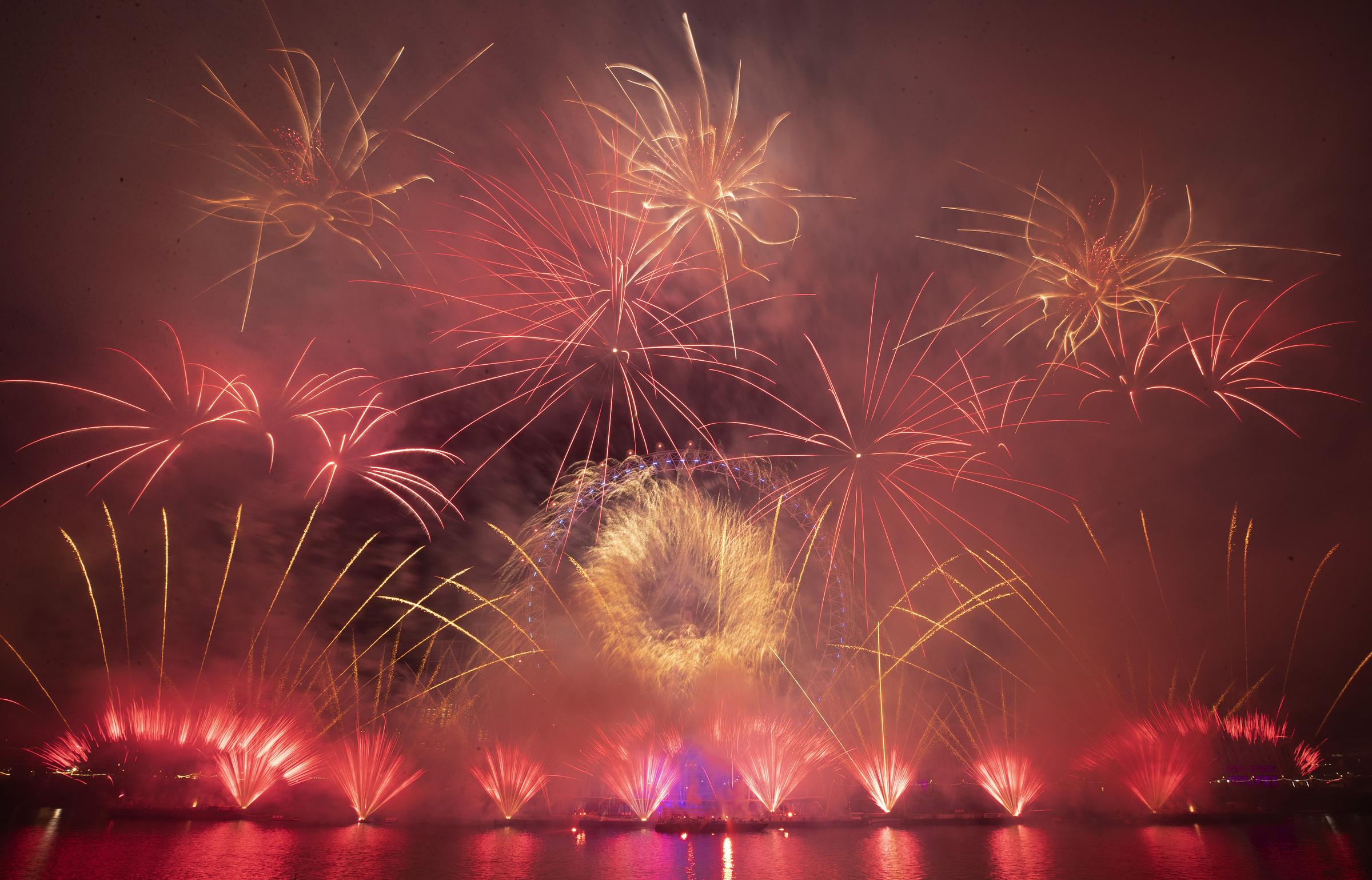 Viaggi, Capodanno 2020. Concerti, programmi e attività nelle città italiane