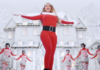 "Mariah Carey prima in classifica con ""All I want for christmas is you"": a un passo dai beatles"
