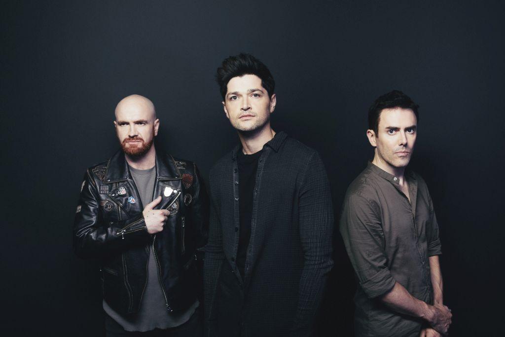 """Musica Internazionale, Nuove Uscite. The Script: ecco il nuovo album """"Sunsets & Full Moons"""". La band in tour in Italia il 9 e il 10 luglio 2020"""