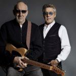 Musica Internazionale, Nuove Uscite. I The Who sono tornati: ecco il nuovo album