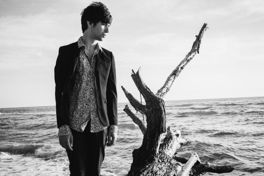 """Musica Italiana, Intervista. """"Soli"""" di Tōru: """"E' il primo singolo di un disco molto introspettivo e riflessivo"""""""