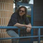 """Musica Italiana, Nuove Uscite. """"Dentro piove"""", Bouvet lancia il brano portato ad Area Sanremo"""