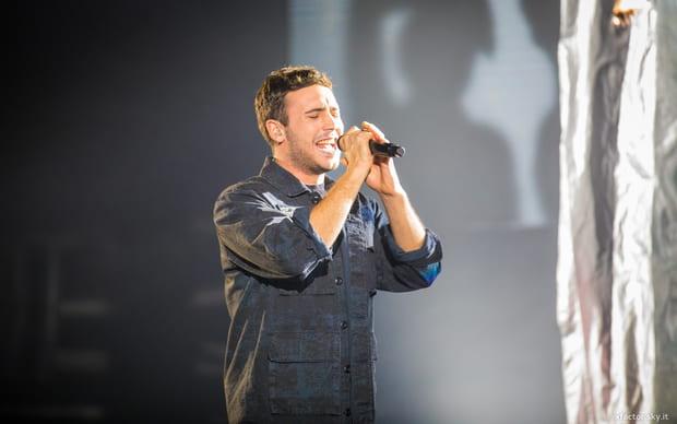 Musica, X Factor 13, 6 dicembre. Out Eugenio Campagna, i Booda raggiungono la finale e Mara resta senza concorrenti