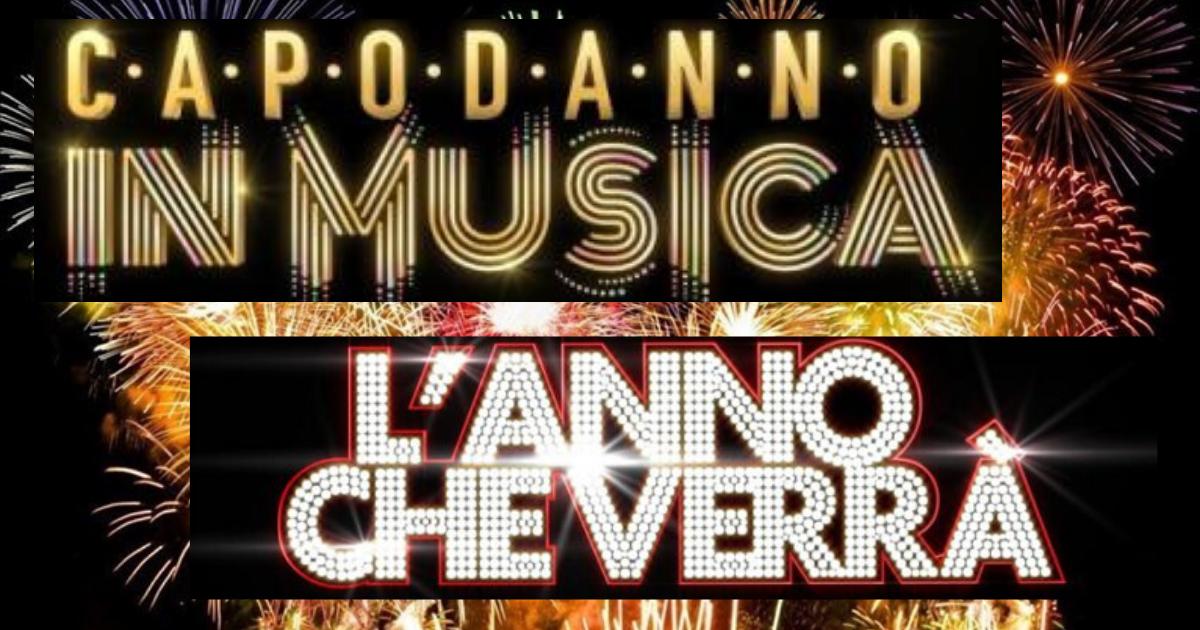 TV, Musica. Capodanno in tv, Rai 1 e Canale 5: da Al Bano e Romina ad Arisa e Alberto Urso, ecco il cast di cantanti