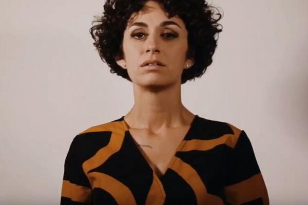 Musica Italiana, Nuove Uscite. Chiara Minandi presenta l'album pop-jazz Le Parole Hanno Un'Anima: il nuovo singolo è Domani Verrà