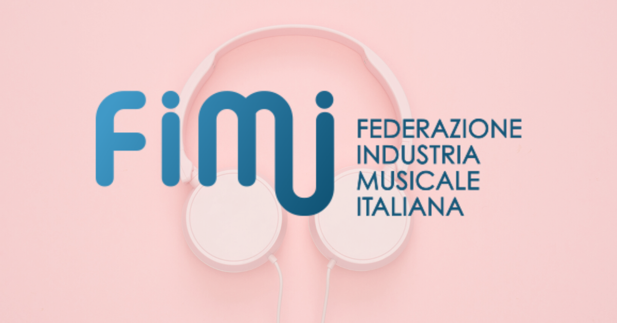 Musica, News. Certificazioni FIMI, novità classifiche: dal 2020 cambiano le soglie ORO e PLATINO per i singoli