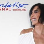 """Musica Italiana, Nuove Uscite. Fiordaliso torna indietro di 36 anni e lancia """"Oramai"""" in una nuova versione acustica"""