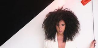 """QUanto Dura un Girotondo"""" è il nuovo singolo di Luna Palumbo presentato in anteprima a New York"""