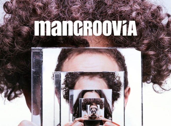 MANGROOVIA