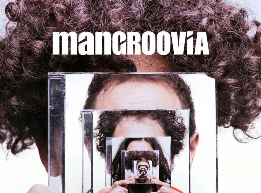 Musica Italiana, Recensioni. I Mangroovia e l'espansione del soul italiano che aspettavamo