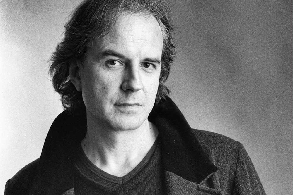 """Vintage, Nuove Uscite. Mario Castelnuovo: il cantautore scoperto da Amedeo Minghi festeggia i 35 anni di """"Nina"""" con """"Guardalalunanina"""""""
