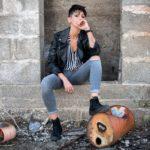 """Musica Italiana, Nuove Uscite. Moga canta i """"Supereroi"""", da venerdì on line il nuovo singolo"""