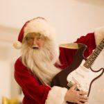 Musica, Playlist. It's Christmas Time: 10 canzoni per sopravvivere a Bublè e alle compilation di Natale