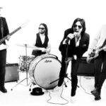 MEI, Classifiche. Euro Indie Music Chart, si conferma Monsieur Job, ma al secondo posto irrompono The Repectable