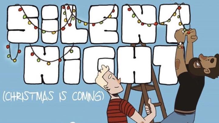 Musica Internazionale, Nuove Uscite. Per Sting e Shaggy il Natale è reggae: ecco Silent Night (Christmas Is Coming)