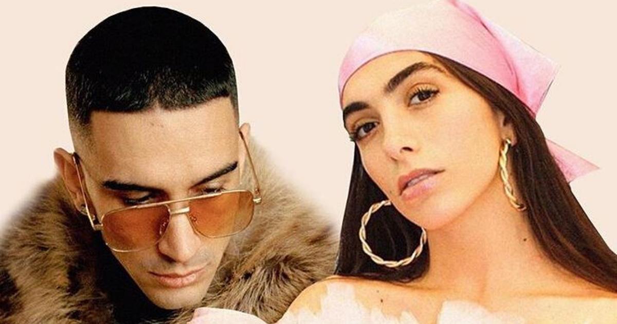 """Musica Italiana, Nuove Uscite. Ellynora nel nuovo singolo del rapper sardo Malakay: ecco """"A3"""""""