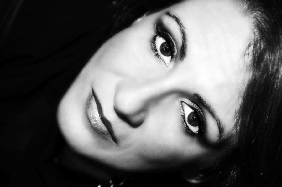 Musica Italiana, Recensioni. The Good Storyteller, il contenitore ritmico di Elisabetta Guido