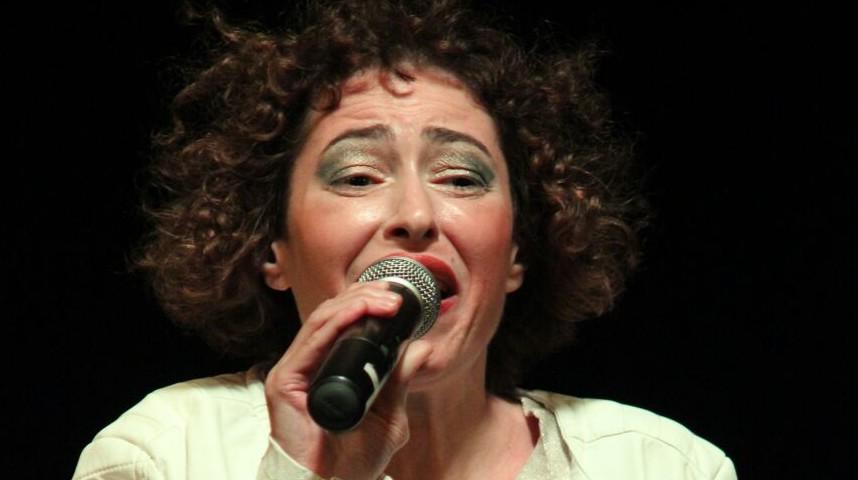 """Musica, Tv. Tra i grandi esclusi del Festival di Sanremo c'è anche Gerardina Trovato: """"Sono malata e l'affitto me lo paga Caterina Caselli. Vivo con 80 euro della Caritas"""""""