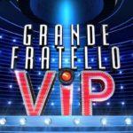 LIVE Grande Fratello Vip 2020, prima puntata in DIRETTA, 8 gennaio. Serena Enardu a sorpresa in studio per Pago: il televoto deciderà se farla entrare nella casa per chiarire