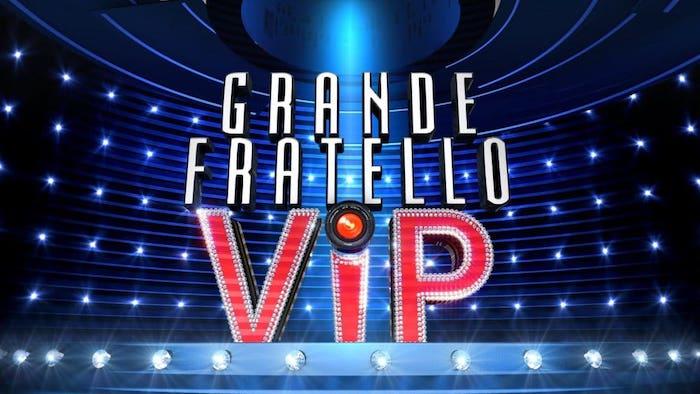 Grande Fratello VIP 5: Gli highlights della prima puntata, tra novità e ingressi molto attesi
