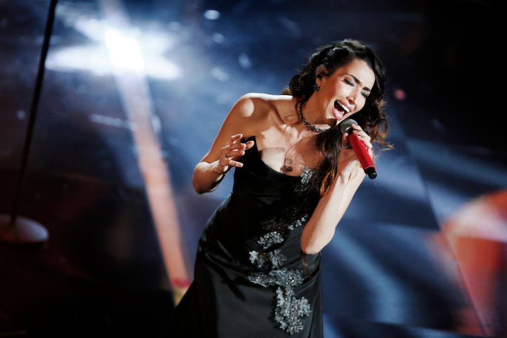 """Nina Zilli, """"Schiacciacuore"""" è il nuovo singolo fra amore e tematica ambientale"""