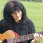 Musica Italiana, Concerti. Stella Bassani canta per il Giorno della Memoria