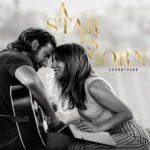 """Recensioni. """"A Star Is Born Soundtrack"""" è il gioiello della coppia d'assi Gaga-Cooper"""