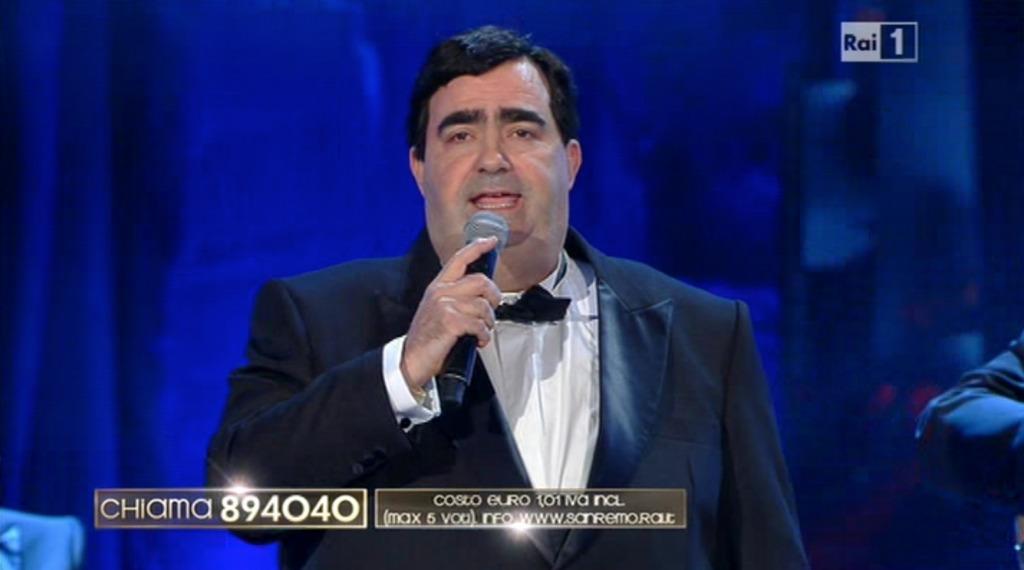 """Sanremo History, """"Le cinque indimenticabili"""". Festival alternativo, ecco la classifica di chi andò a Sanremo per stupire"""